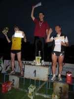 vítězové maratónu