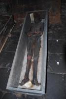 Vamberecká mumie